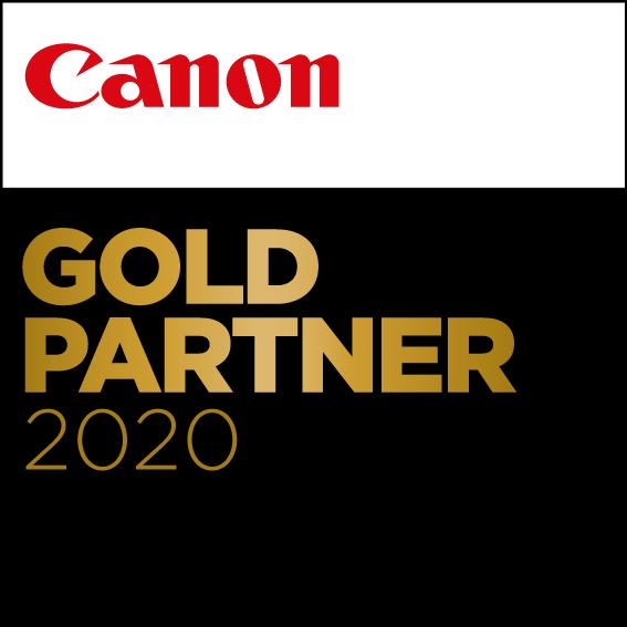 Canon_Gold_Partner