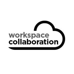 Cloud Workspace Collaboration